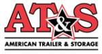Amercian Trailer & Storage, Inc. (AT&S)