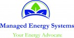 Managed Energy Systems