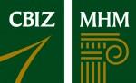 CBIZ & Mayer Hoffman McCann P.C. (MHM)